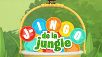 Babar - Jingo de la jungle