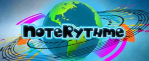 Note Rythme